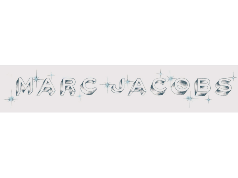 marcjacobs-uv