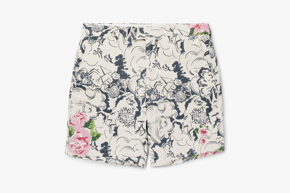 mr-porter-man-shorts-2014-1