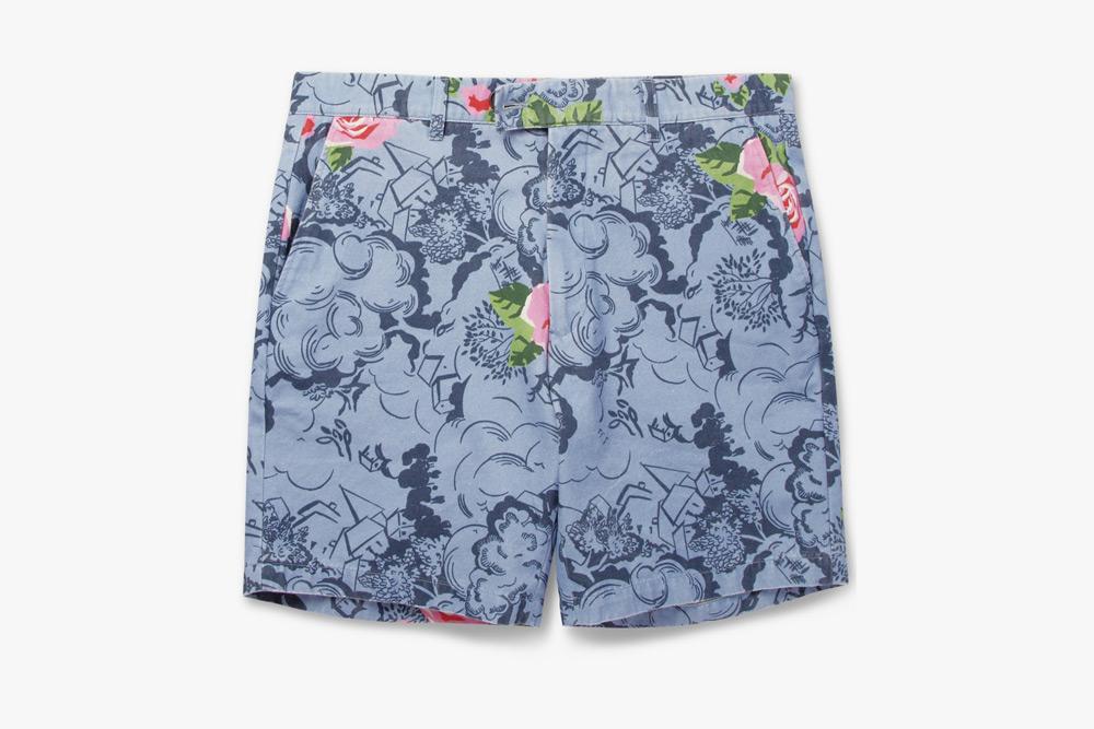 mr-porter-man-shorts-2014-2