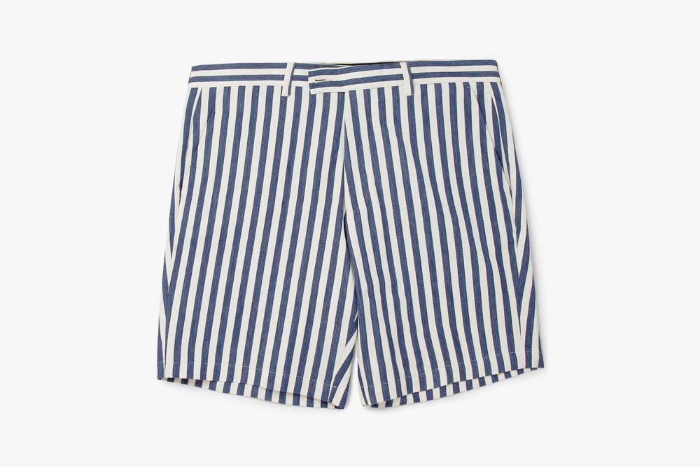 mr-porter-man-shorts-2014-3