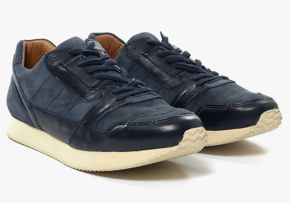 nonnative-Driver-Sneaker-Spring-2014-1
