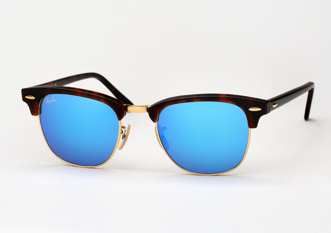 ray-ban-mirrors-summer-2014-01