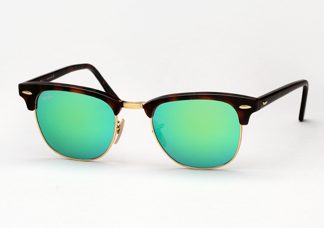 ray-ban-mirrors-summer-2014-02