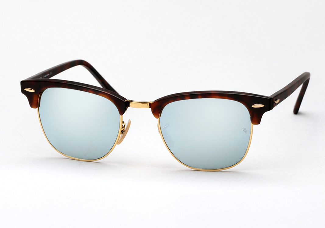 ray-ban-mirrors-summer-2014-03