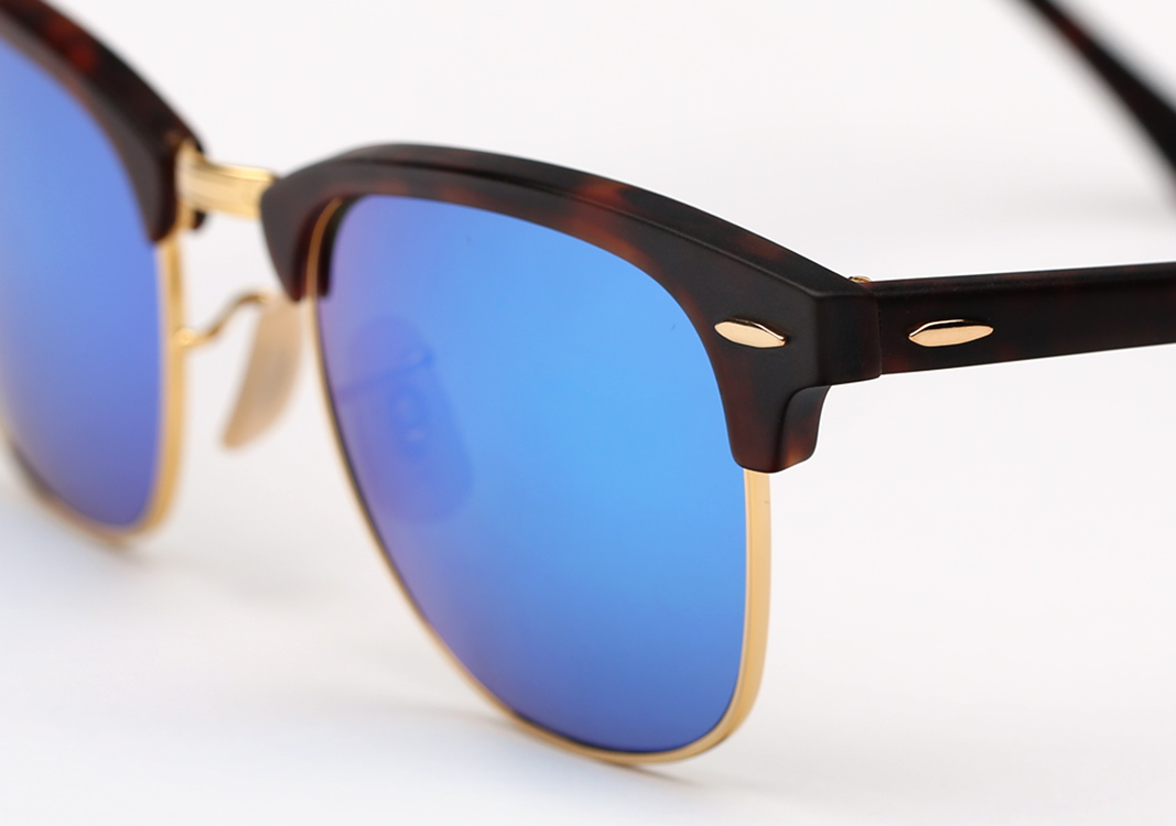 ray-ban-mirrors-summer-2014-04