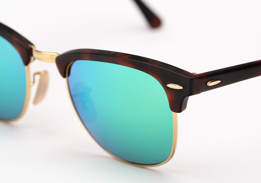 ray-ban-mirrors-summer-2014-05
