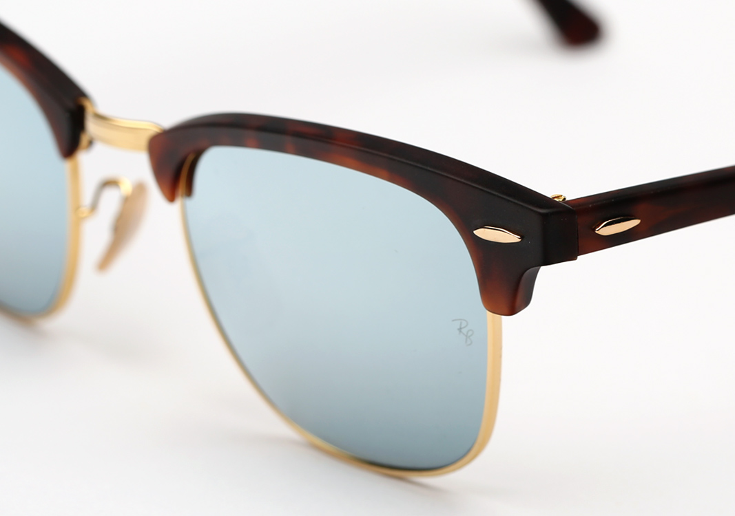 ray-ban-mirrors-summer-2014-06