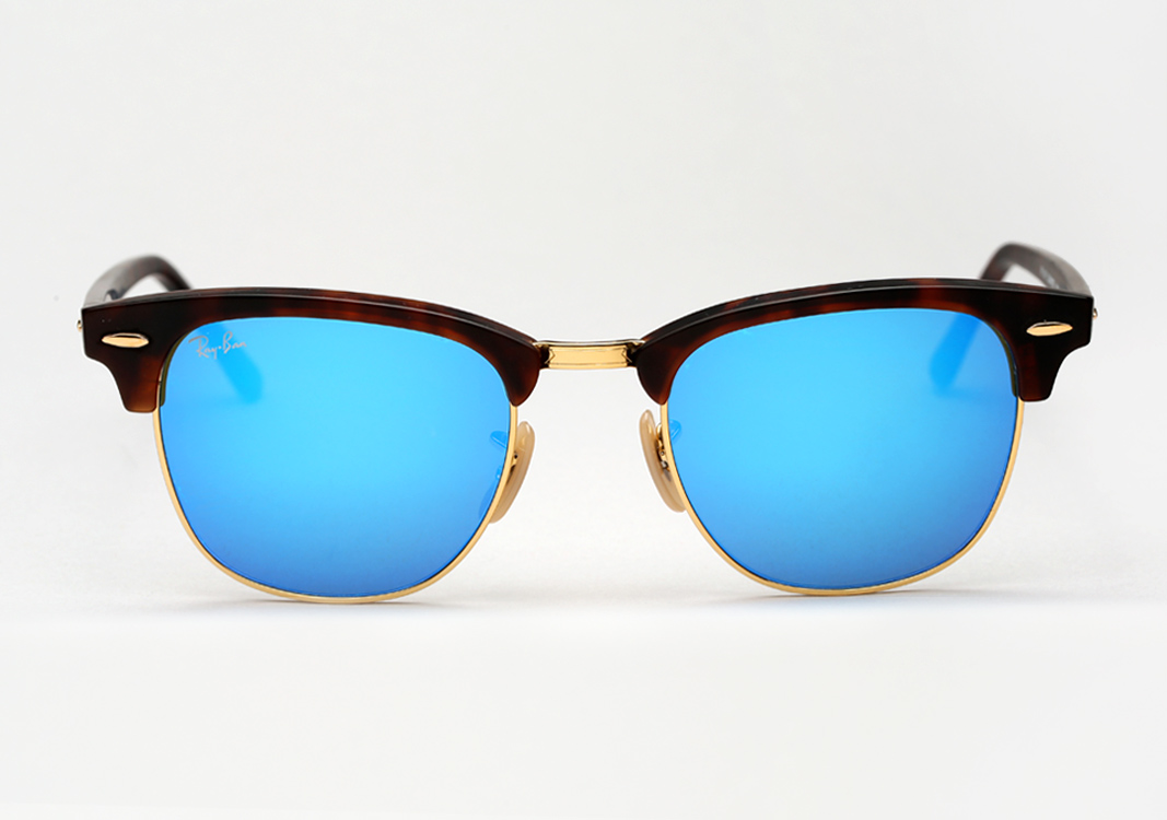 ray-ban-mirrors-summer-2014-07