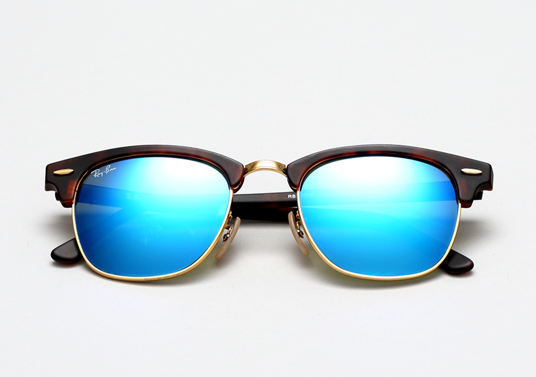 ray-ban-mirrors-summer-2014-13