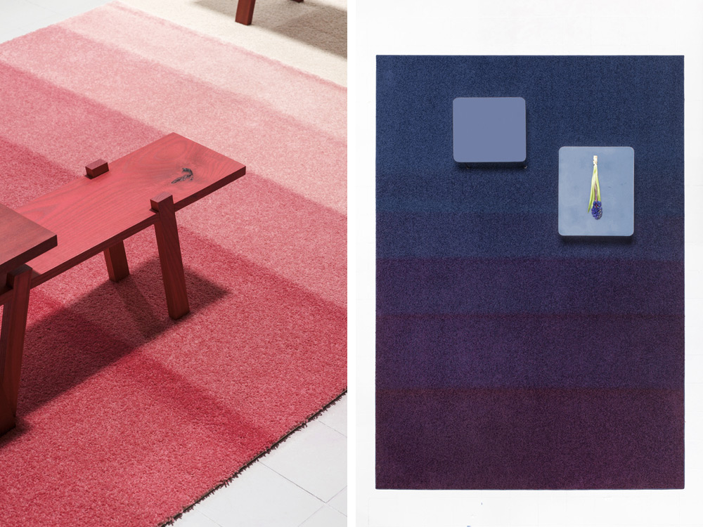 re-vive-carpets-2014-01