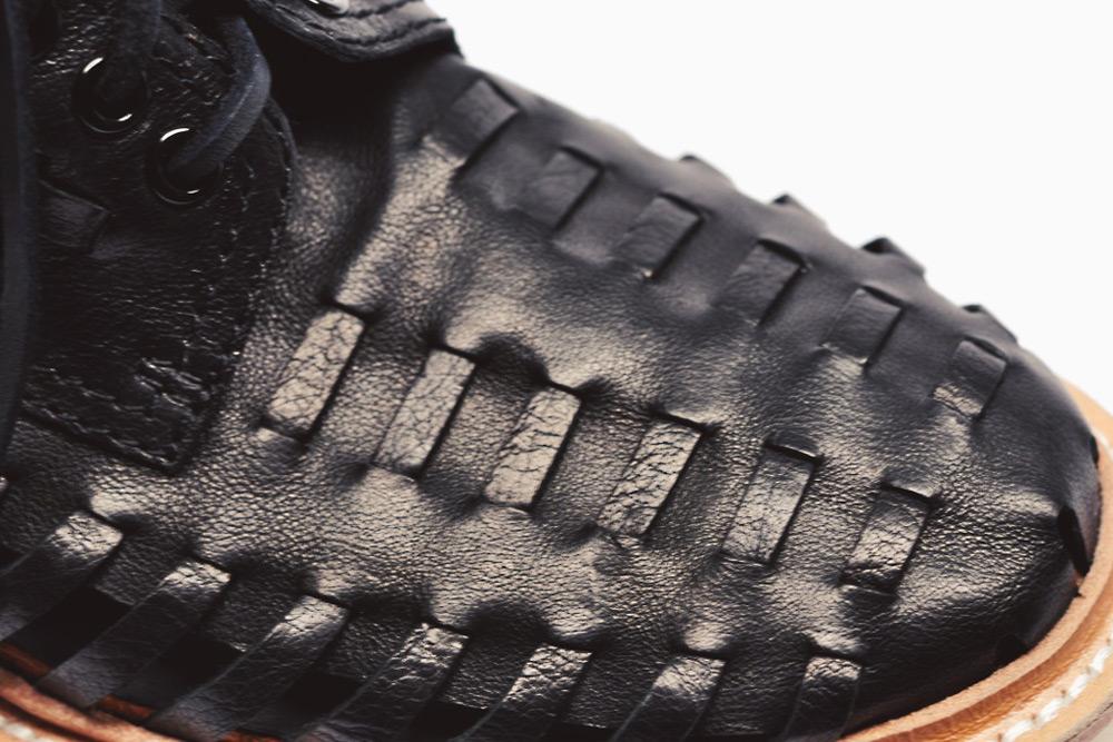 rollie-et-all-shoes-2014-01
