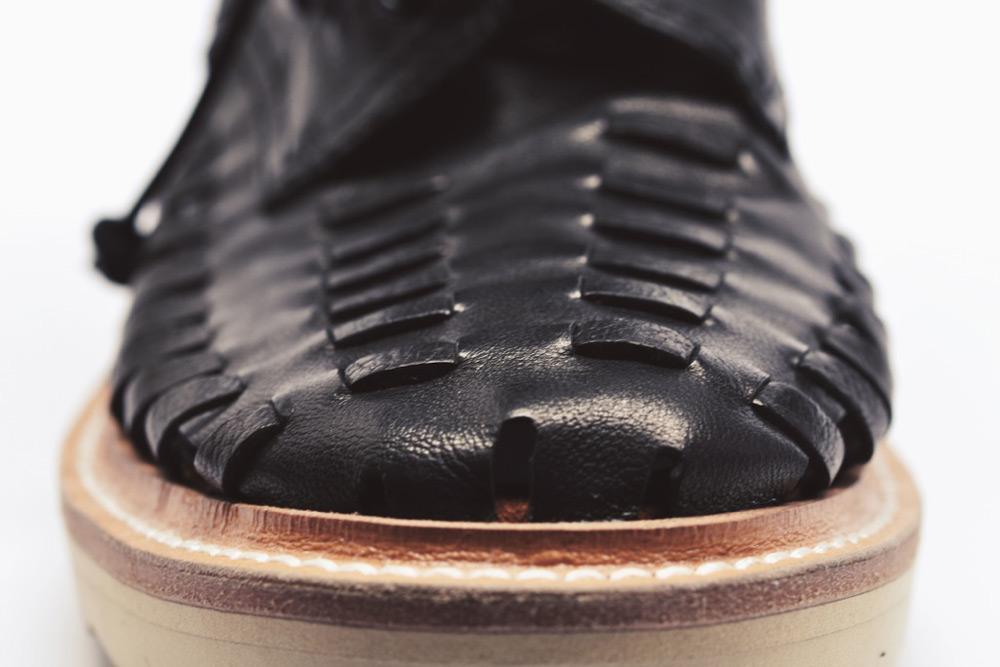 rollie-et-all-shoes-2014-03