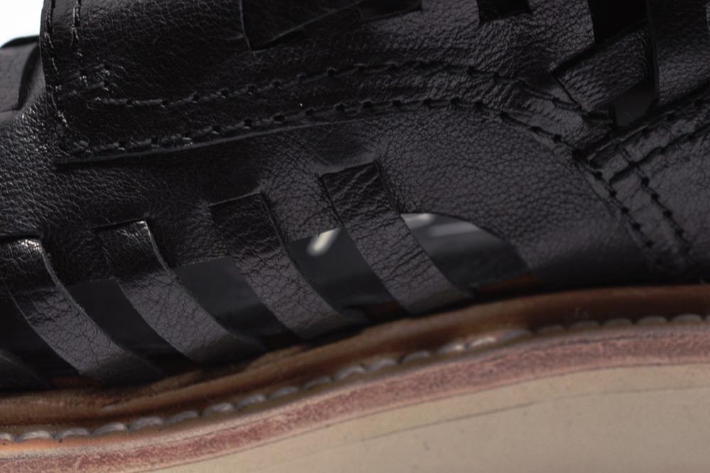 rollie-et-all-shoes-2014-04
