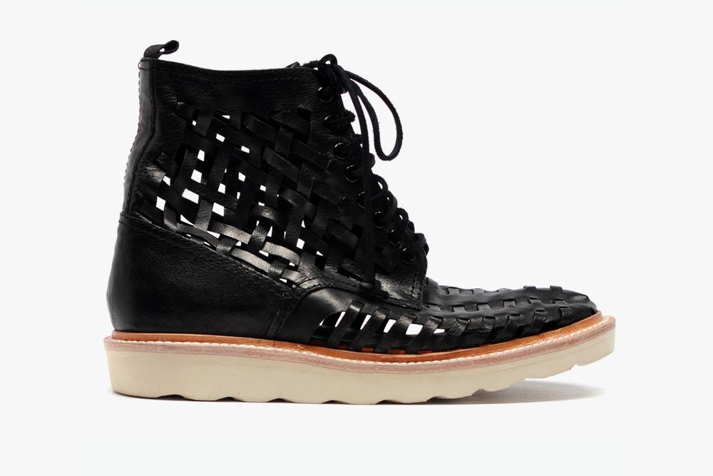 rollie-et-all-shoes-2014-08