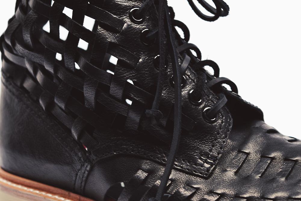 rollie-et-all-shoes-2014-09