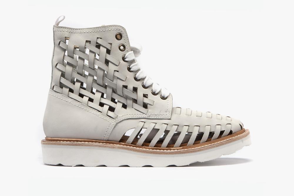 rollie-et-all-shoes-2014-10