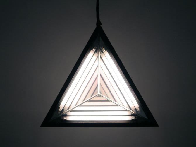 rosie-li-delta-lamp-01