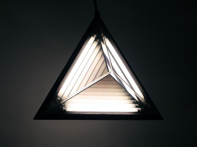 rosie-li-delta-lamp-02