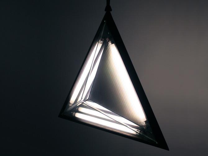 rosie-li-delta-lamp-03