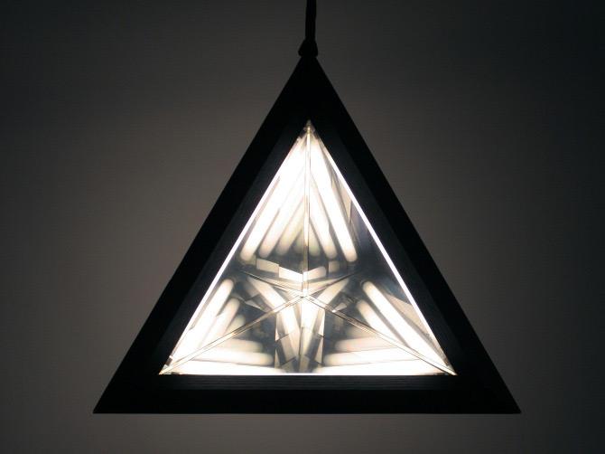 rosie-li-delta-lamp-04