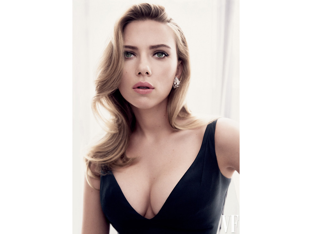 scarjo-vanity-fair-may-2014-01