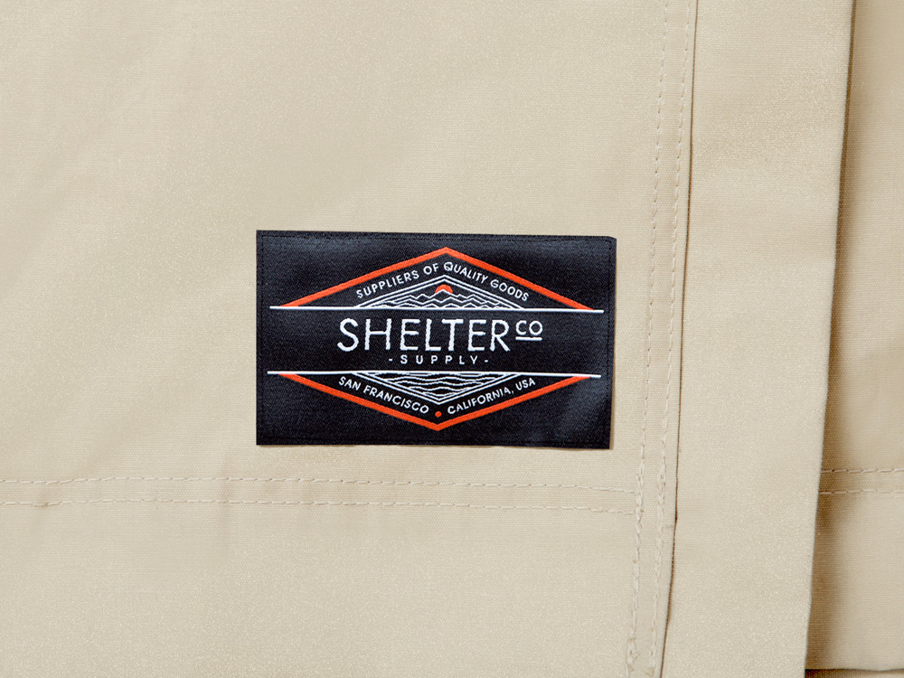 shelter-tent-2014-01