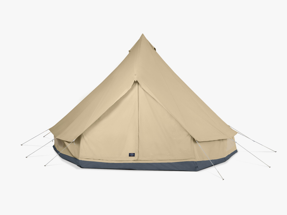shelter-tent-2014-02