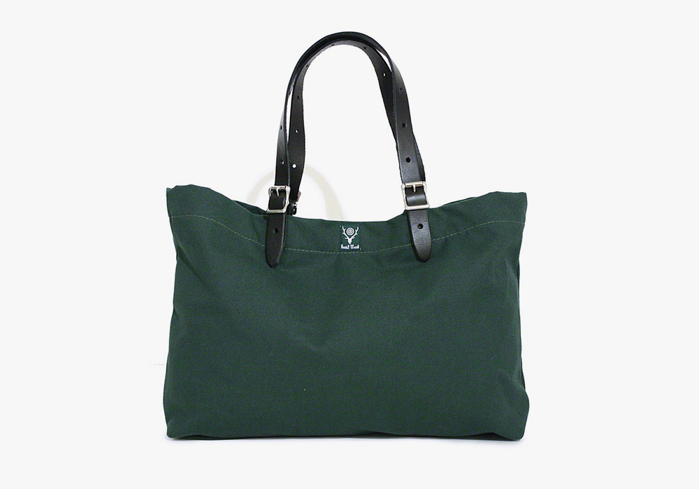 south2west8-hunter-green-bags-1