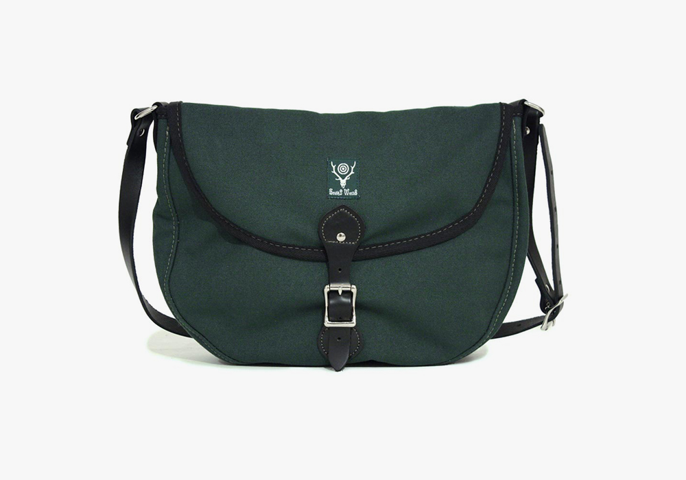 south2west8-hunter-green-bags-11