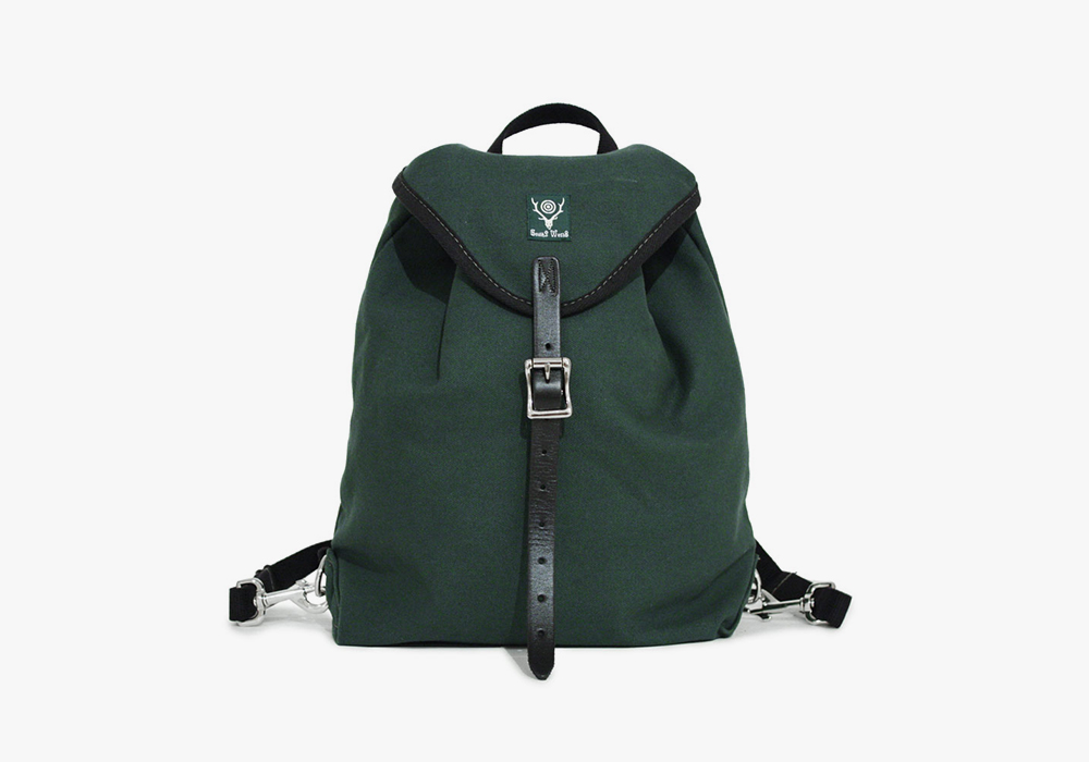 south2west8-hunter-green-bags-12