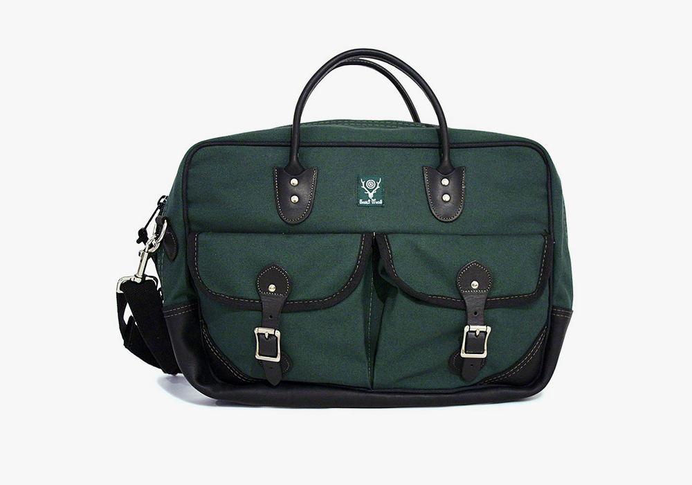 south2west8-hunter-green-bags-2