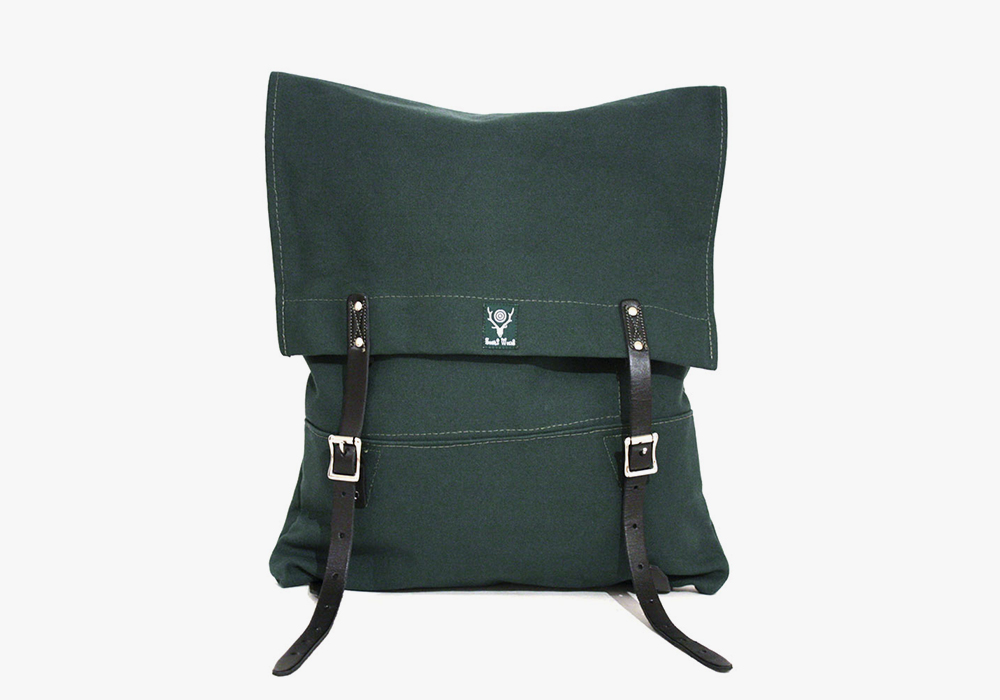 south2west8-hunter-green-bags-3