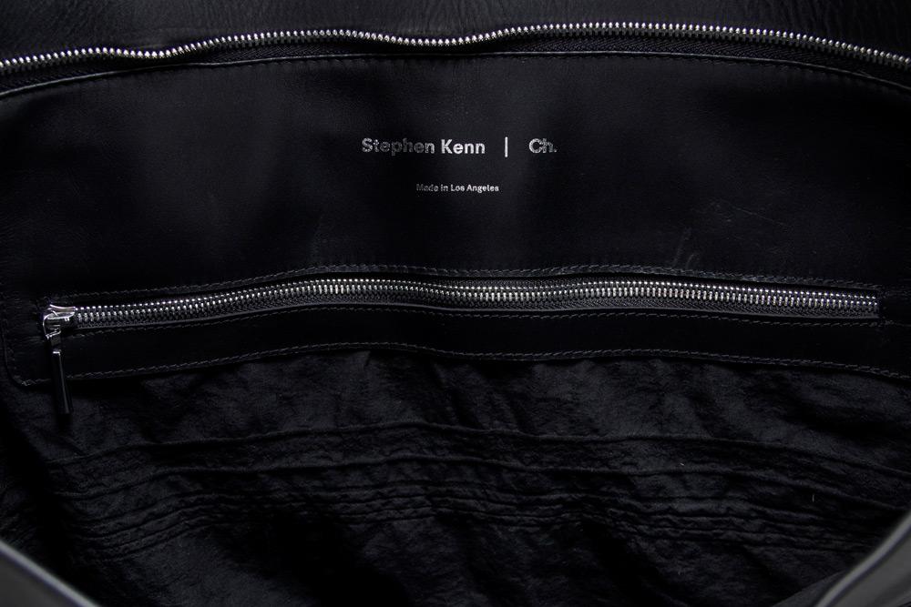 stephen-kenn-chapter-2014-18