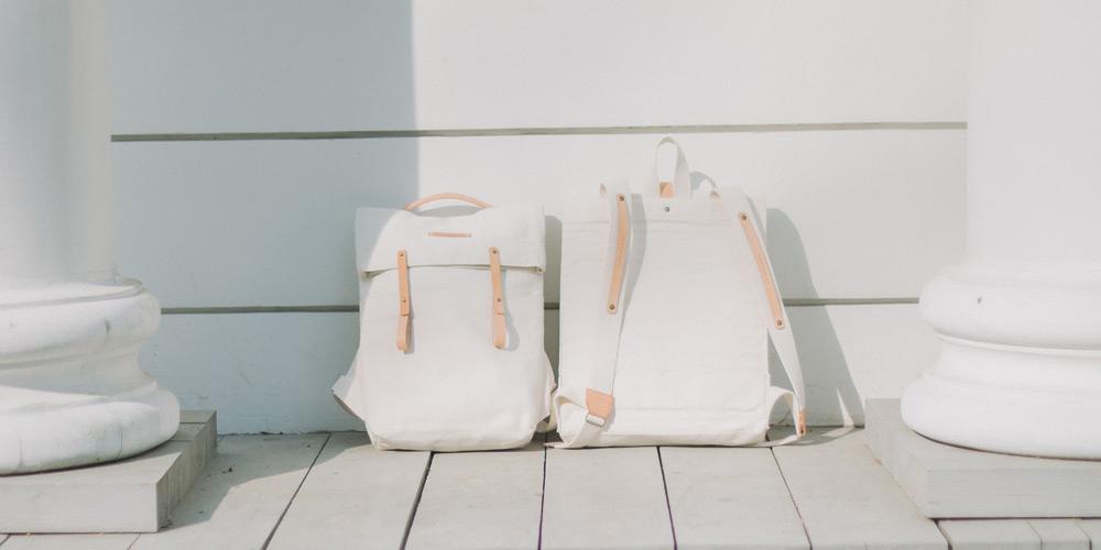 thisispaper-bags-2014-00