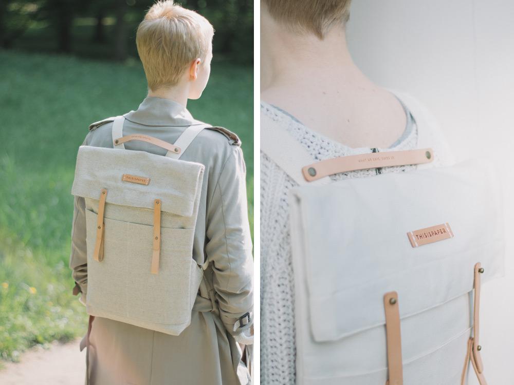 thisispaper-bags-2014-01