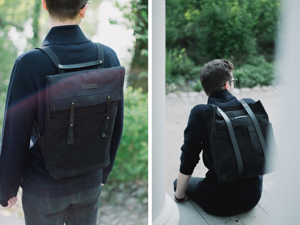 thisispaper-bags-2014-02