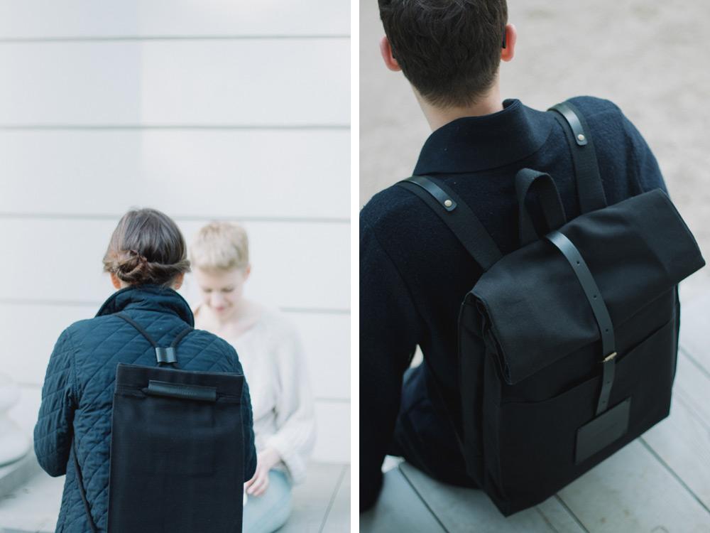 thisispaper-bags-2014-03