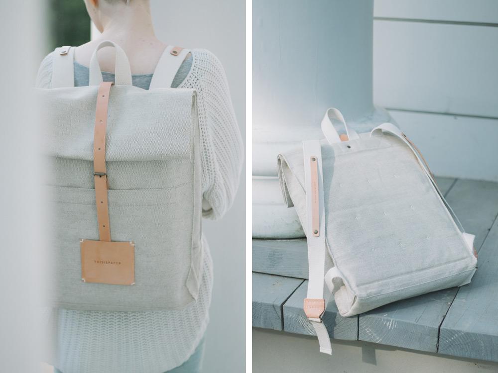 thisispaper-bags-2014-04