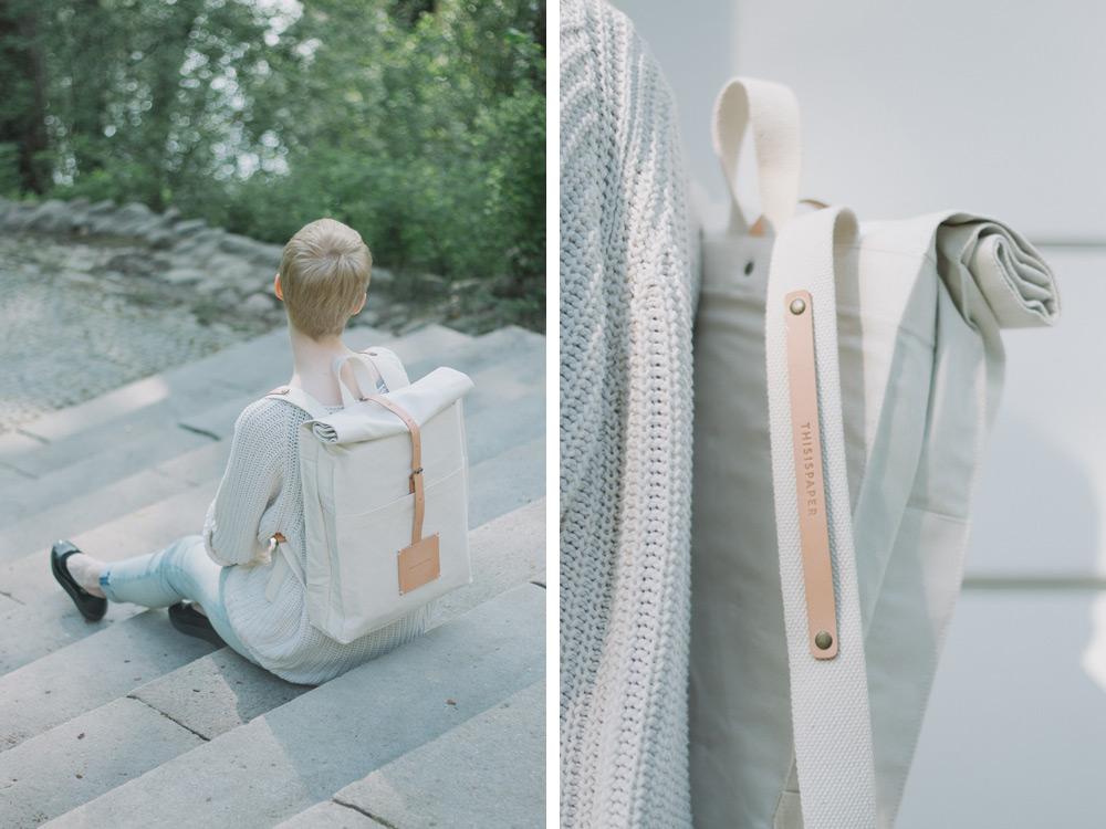 thisispaper-bags-2014-05