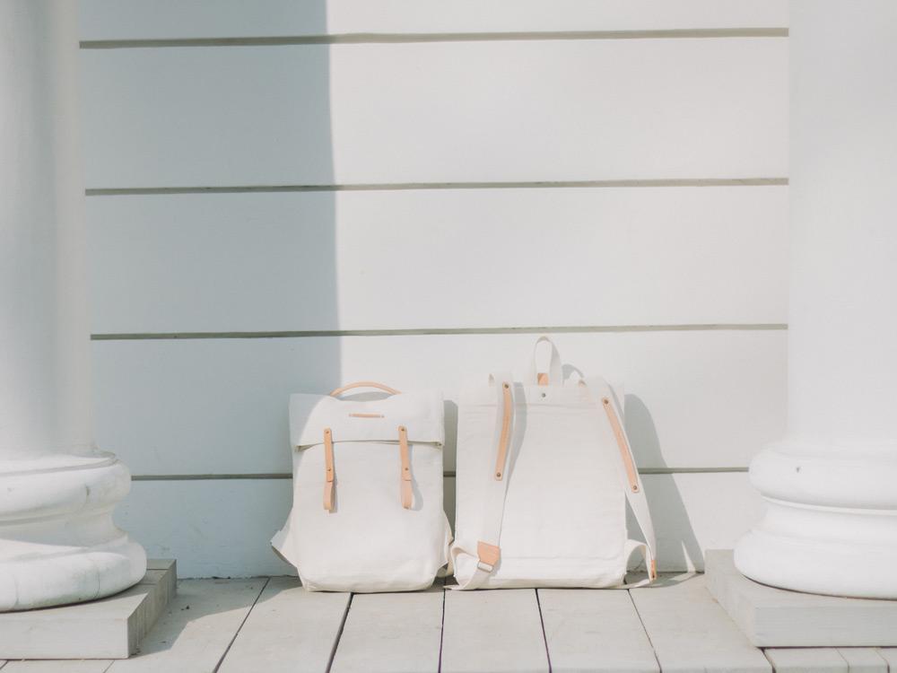 thisispaper-bags-2014-06