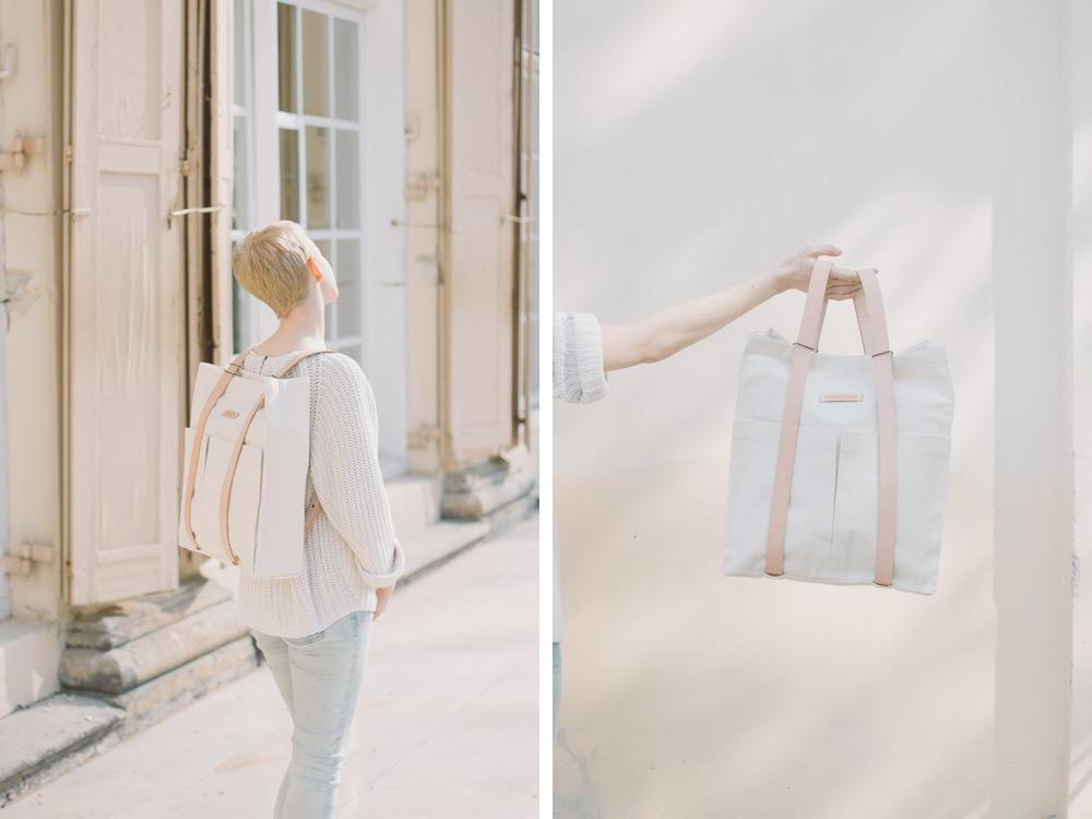 thisispaper-bags-2014-07