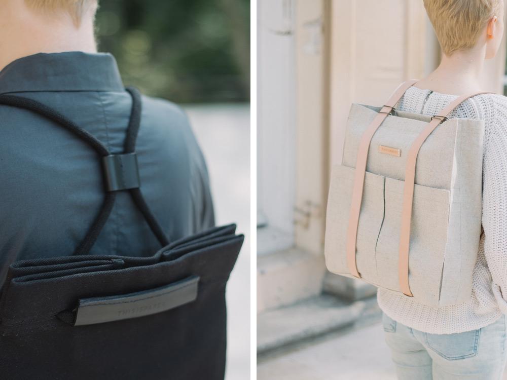thisispaper-bags-2014-08
