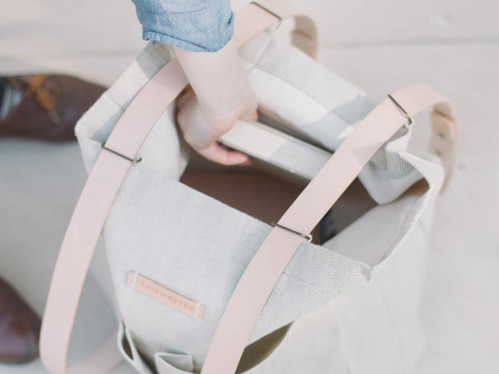 thisispaper-bags-2014-09