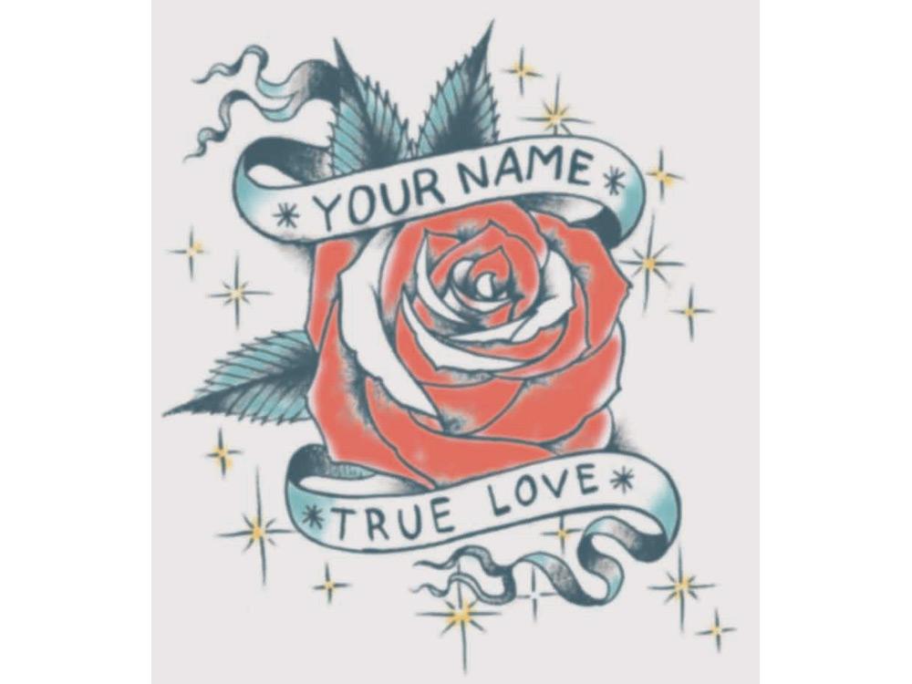 truelove-uv