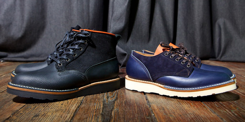 viberg-boots-up-there-2014-00