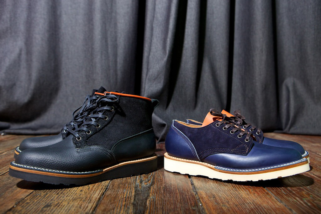 viberg-boots-up-there-2014-01