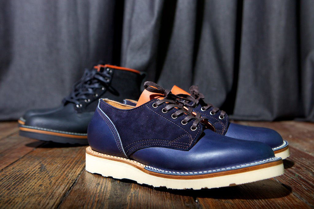 viberg-boots-up-there-2014-02