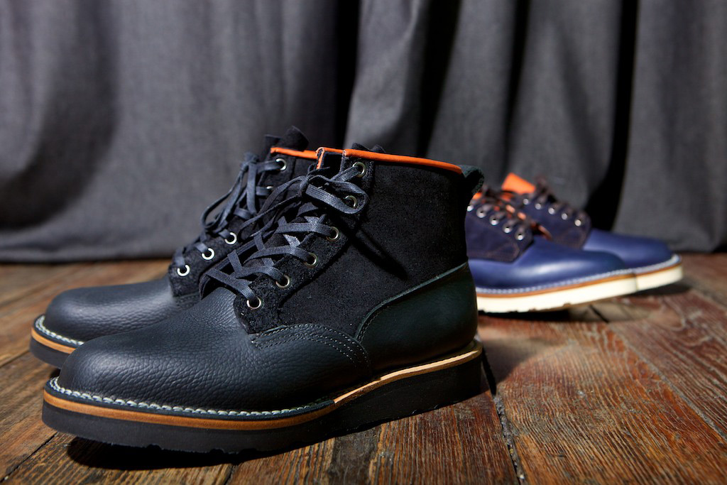 viberg-boots-up-there-2014-03