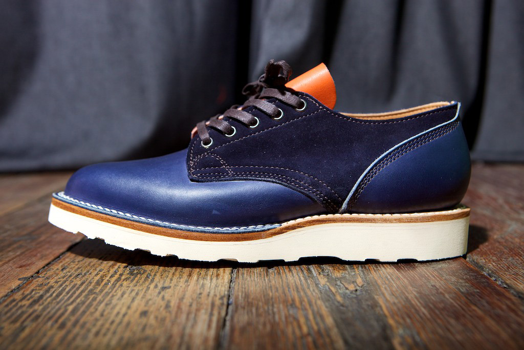 viberg-boots-up-there-2014-04