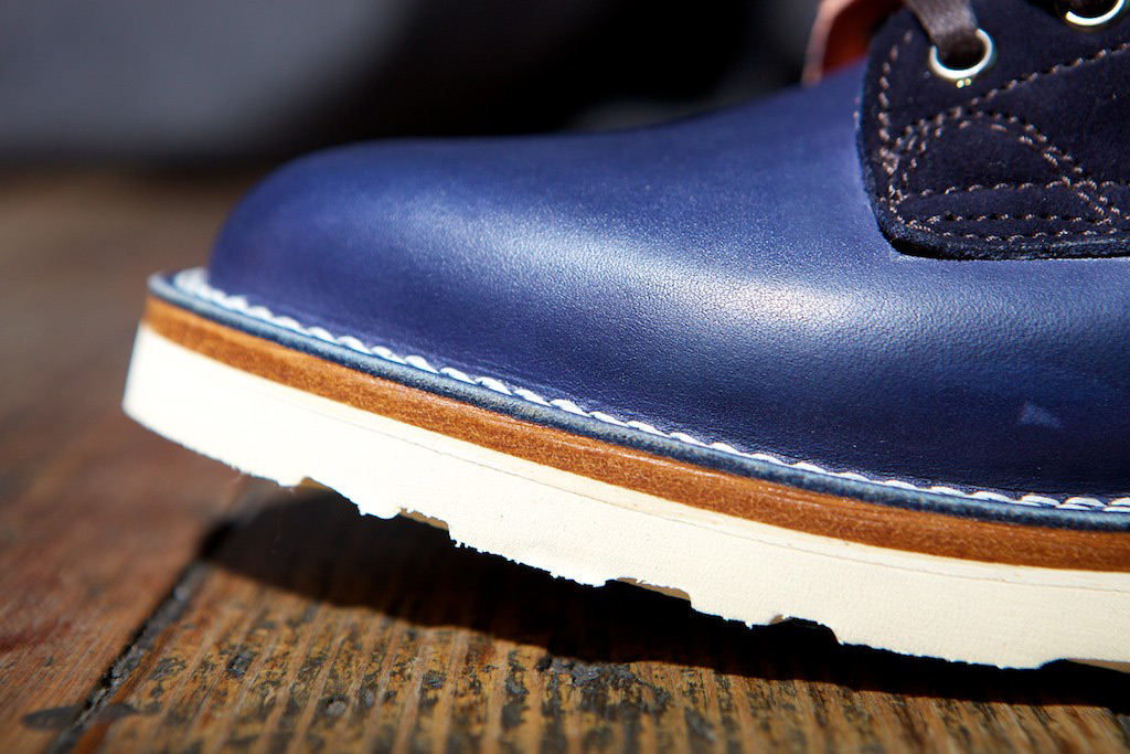 viberg-boots-up-there-2014-05